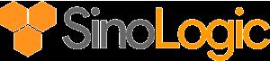 Sinologic.net