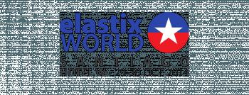 elastixworld2014