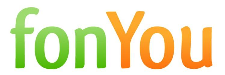 logo_fonyou