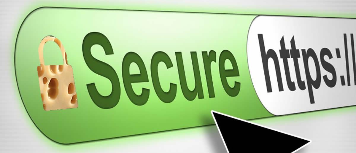 Seguridad-SSL-800x529