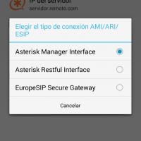 asteriskconnect-01