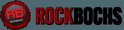 rockbochs