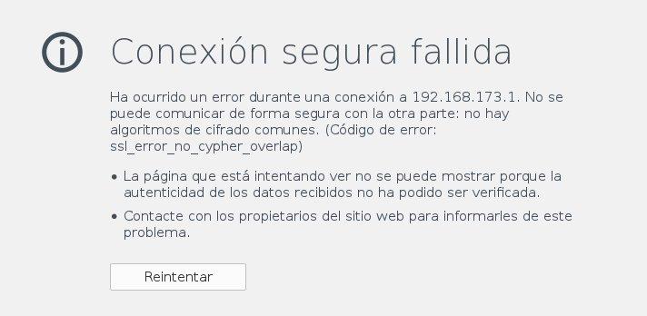 error_firefox