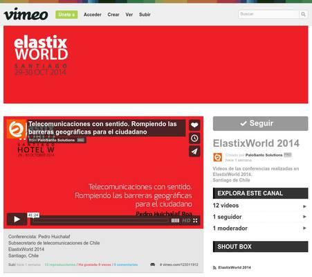 elastixworld-videos