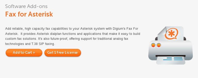 asterisk-fax