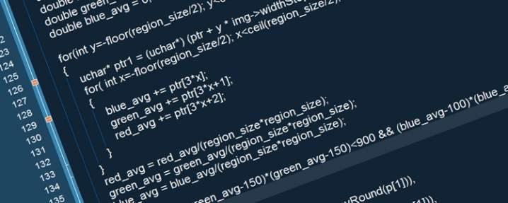 coding-header