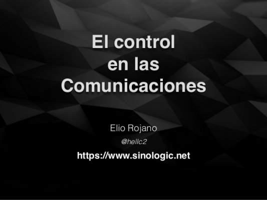 el-control-de-la-informacion-1-638