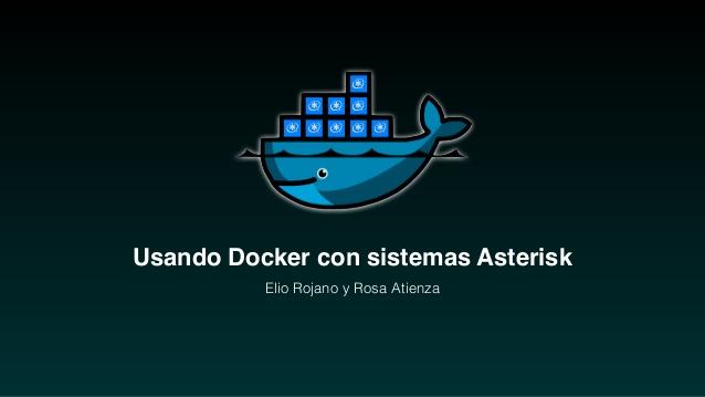 usando-docker-con-sistemas-asterisk-1-638