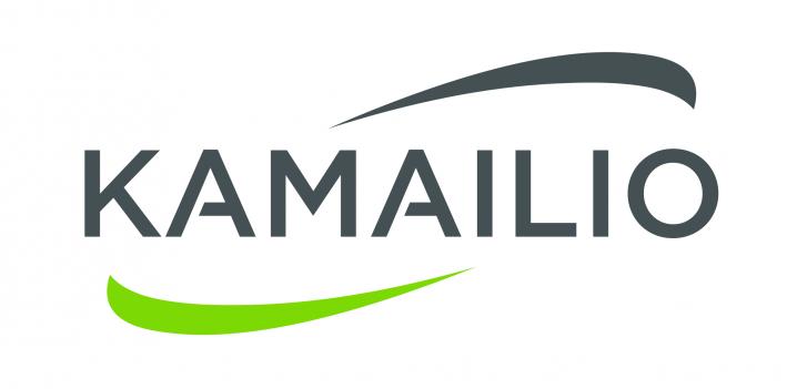 kamailio-logo-2015 sinologic.net
