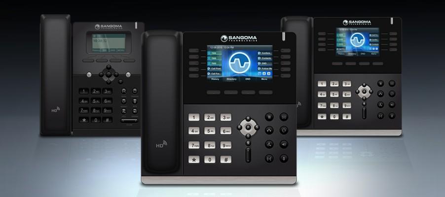 all-phones-902x400