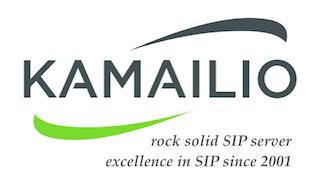 kamailio-rock-logo